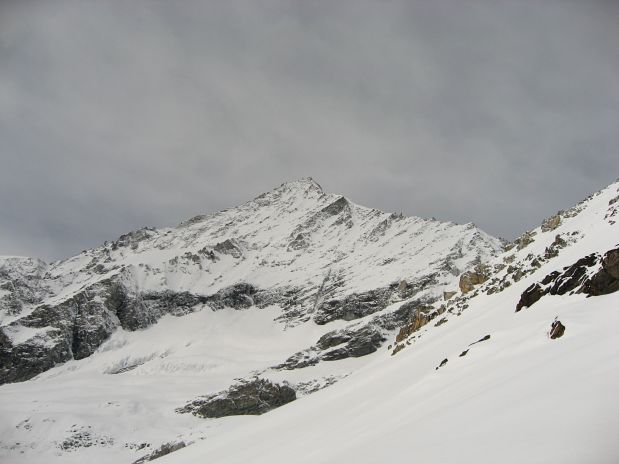 Weisshorn